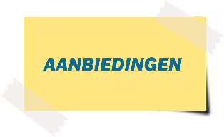 aanbieding_post-it